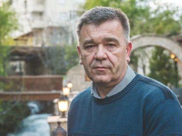 Probosanske stranke na izbore u Mostaru trebaju izaći jedinstveno