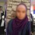 Endemični šovinizam: Srpski učenici koji su veličali četnike napali pokrivenu djevojčicu F.S.