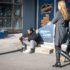 Evropska unija, inšallah: Čekajući proljeće u Blažuju