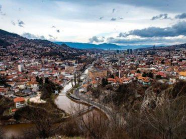 Šta je nama Isa-beg Ishaković: Historičari o datumu osnivanja Sarajeva