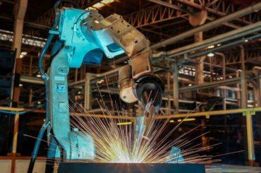 Roboti dolaze u bosanskohercegovačke fabrike