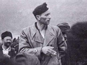 Kako su Bošnjaci spašavali Srbe od klanja