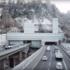 Kontinuirani uspjeh: Kompanija Cengiz pobijedila na tenderu za izgradnju tunela između Slovenije i Austrije
