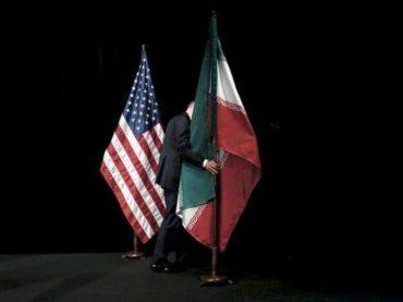 Sukobi na Bliskom Istoku (2): Odnosi Irana i SAD-a na ivici rata