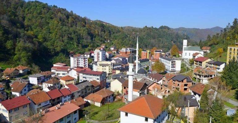 Srebrenica: pitanje bošnjačkog dostojanstva za žrtve i preživjele