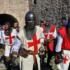 Pokret za brigu o kulturnom nasljeđu Stoca upozorava: Stolac se želi prezentovati kao srce katoličanstva!