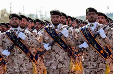 Kriza na Bliskom Istoku (3): Antagonizmi između Saudijske Arabije i Irana otišli su predaleko