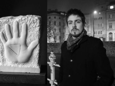 "OBJAVA: Ahmed Kurto dobitnik književne nagrade ""25. novembar"" za mlade pisce"