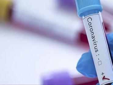 FBiH: U 24 sata testirano 147 novih uzoraka i potvrđen 21 slučaj zaraze