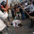 ISLAMOFOBIJA U INDIJI: Svi su dobrodošli, svi osim muslimana