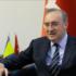 Nastavljena intenzivna borba protiv FETO-a, u BiH niz programa povodom godišnjice pokušaja puča