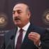 Mevlüt Çavuşoğlu: VRIJEME JE DA SE EVROPA PROBUDI IZ DUBOKOG SNA