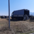 Oružane snage BiH počele postavljati šatore za samoizolaciju na GP Izačić