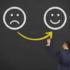 Preporuka stručnjaka: Pozitivne misli su jak alat za jačanje imuniteta
