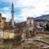 Prva bosanska bolnica