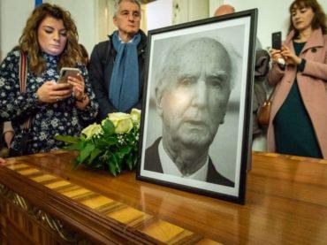 Muhamed Filipović (1929–2020): Odlazak čovjeka koji je presvodio stoljeća