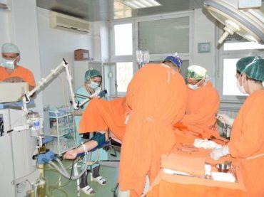 UKC Tuzla – istinsko mučilište za porodilje i bebe