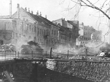 Dobri ljudi u vremena zla (2): Ustaški logornik Muradbegović spasio Branka Ćopića od smrti