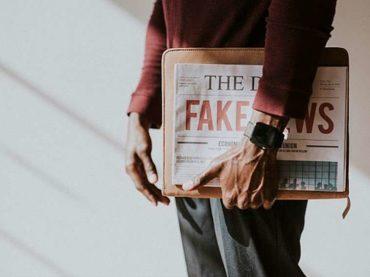 Teška borba protiv virusa, još teža protiv lažnih vijesti i teorija zavjere