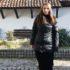 Temeljita istraživačica bošnjačke muzičke tradicije