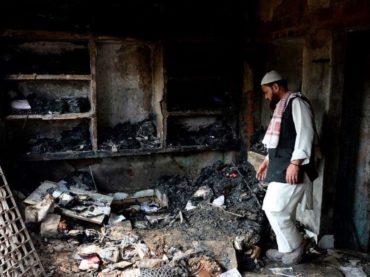 PAKAO INDIJSKIH MUSLIMANA: Prvo pogrom, sada Covid-19