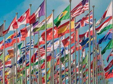 Međunarodni odnosi i korona: Je li spas u komunitarnom realizmu?