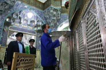 Ozbiljne dileme pred muslimanskim svijetom zbog virusa korona
