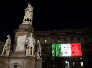 Islamska zajednica Bošnjaka u Italiji pomaže u borbi protiv virusa korona