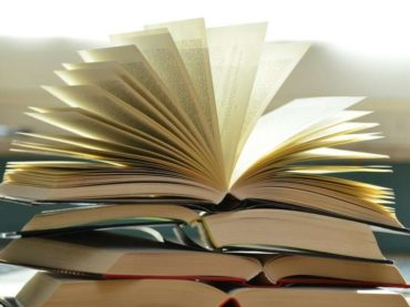 Knjige o ekonomiji koje bi trebali pročitati