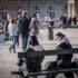 DIJASPORA PIŠE: Stanovništvo Luksemburga nevjerovatno je disciplinirano i odgovorno