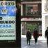 Španija druga na svijetu po broju novih slučajeva