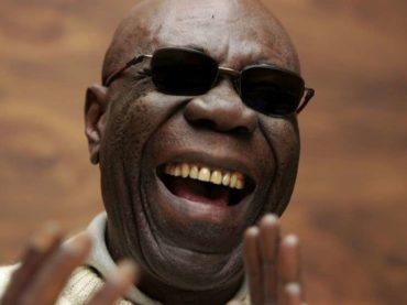 Jazz velikan Manu Dibango umro od zaraze koronavirusom