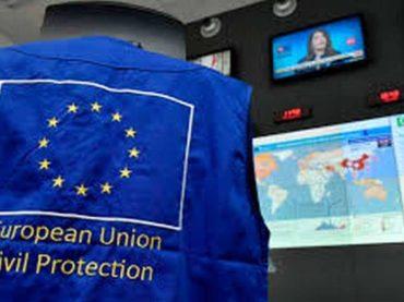UVODNIK STAVA: Pred našim očima odigrava se krah procesa odlučivanja u EU