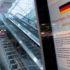 Zašto Njemačka ima malo oboljelih?