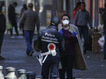 Mafija spremna za kraj pandemije