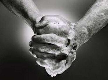 PRLJAVA HISTORIJA: Kako su Evropljani učili prati ruke