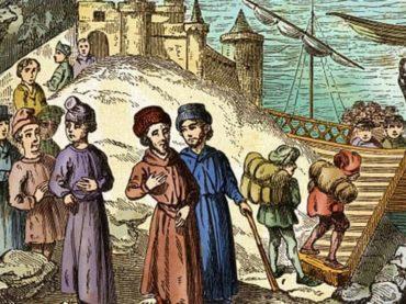 Na današnji su dan protjerani iz Španije, prihvatilo ih je Osmansko carstvo i postali su neizbrisiv dio Bosne i Hercegovine