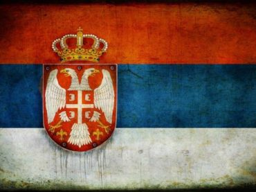 Srbima ni virus ne može ništa