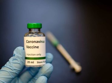 Njemačka počela razvijati vakcinu protiv koronavirusa