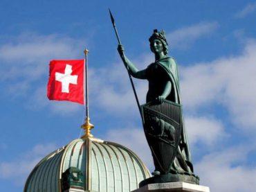 """DIJASPORA PIŠE: Švicarsku zovu """"rajem"""" humanitarnih udruženja, a znaju to pokazati i sada"""