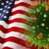 SAD: Broj preminulih od COVID-19 premašio 50.000