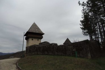 Ključ Bosne