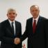 Džaferović razgovarao sa Erdoganom: Turska nastavlja pružati pomoć BiH