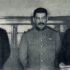 Tito je htio biti samostalan diktator, ne Staljinova marioneta
