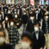 Zdravstveni sistem u Japanu preopterećen: Hitne medicinske službe pred kolapsom, bolnice odbijaju pacijente