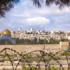 Izrael krije podatke o slučajevima koronavirusa u Istočnom Jerusalemu