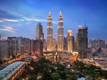 """Trideset godina od malezijske """"Vizije budućnosti"""""""
