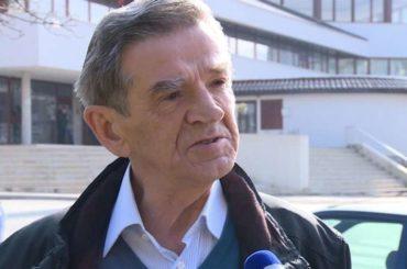 Esad Duraković slika je i prilika moralne i intelektualne nakaznosti