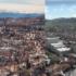 Vlada Kantona Sarajevo izdvaja 50.000 KM za pomoć Novom Pazaru u borbi protiv koronavirusa