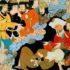 Rana historija islama: Sunitsko-šiitska podjela, prigodan plašt za političke sporove